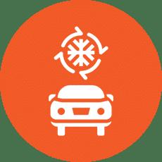 Car-AC-icon