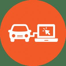 Car-Diagnostics-Icon
