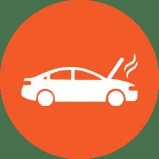 Car-Radiator-Icon