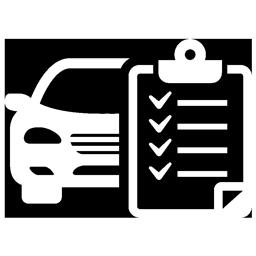 Car-Service-Icon