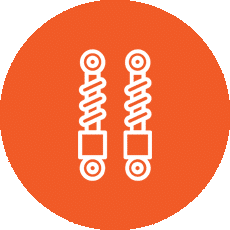 Car-Shock-Absorber-Icon