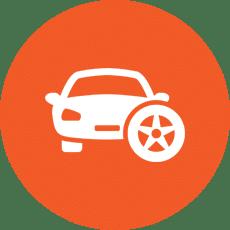 Car-Tyres-Icon