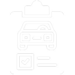 Roadworthy Inspections Icon