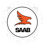 SAAB-Automotive-Logo