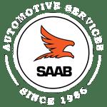SAAB-Automotive-Logo